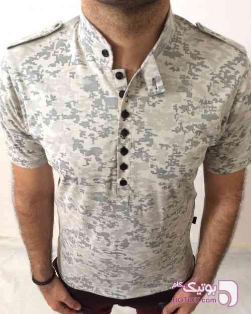 https://botick.com/product/61654-تی-شرت-چریکی