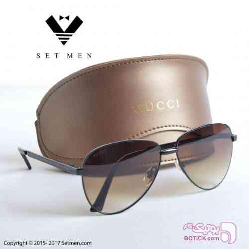 https://botick.com/product/61999-عینک-افتابی