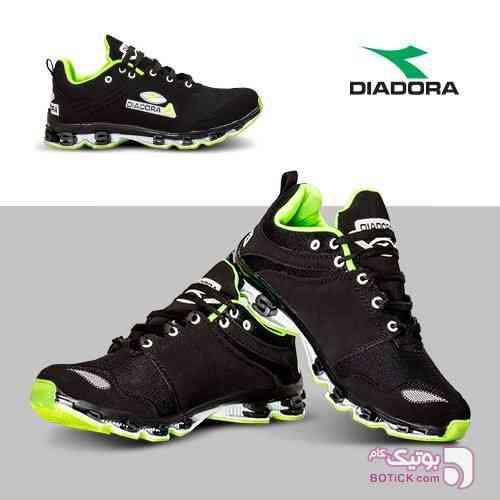 https://botick.com/product/63083-کتانی-برند-Diadora