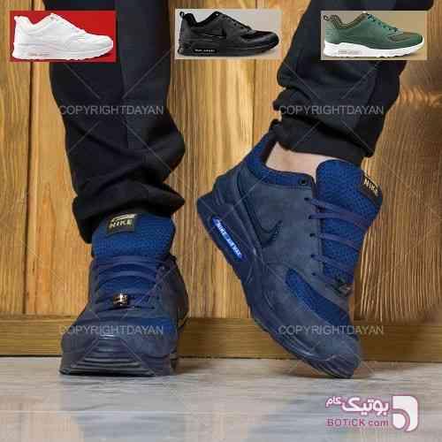https://botick.com/product/63184-کفش-Nike-AirMax-(در4رنگ)