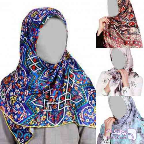 https://botick.com/product/62829-روسری-دور-دست-دوز-ایرانی