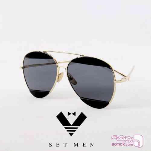 https://botick.com/product/63550-عینک-افتابی