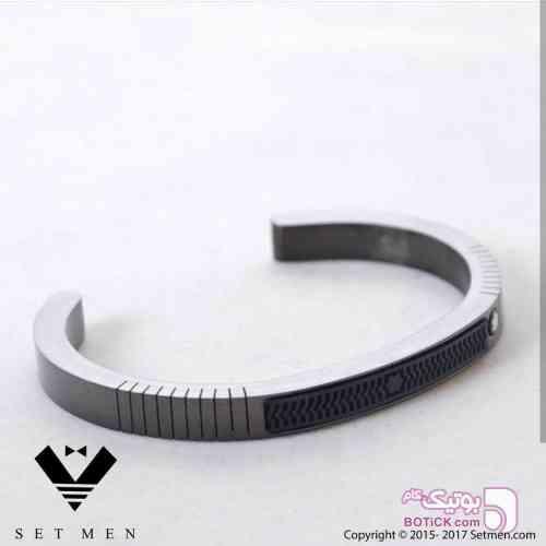 https://botick.com/product/63575-دستبند
