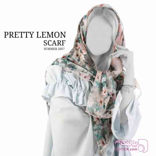 https://botick.com/product/63367-روسری-حریر-شیفون-برند-pretty-lemon