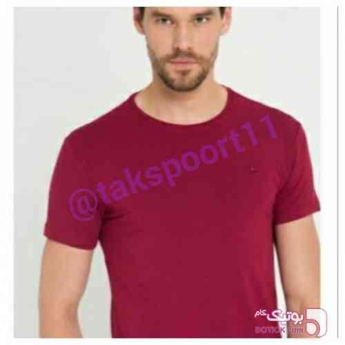 https://botick.com/product/63720-تی-شرت-یقه-گرد-ESPRiT