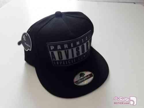 کلاه گپ  - کلاه