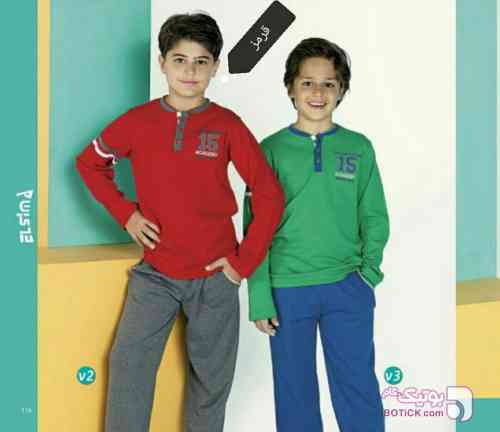https://botick.com/product/64156-ست-لباس-بچگانه-برند-السیما