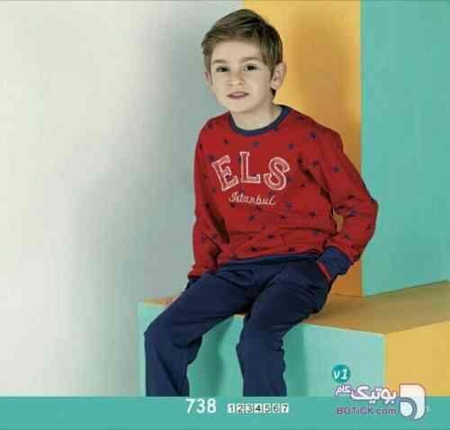 https://botick.com/product/64150-ست-لباس-بچگانه-برند-السیما