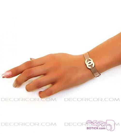 https://botick.com/product/61453-دستبند-استیل-CHANEL