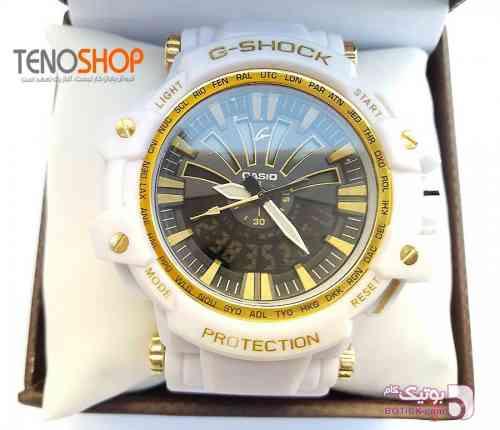 https://botick.com/product/65446-کاسیو-جی-شاک-سفید-طلایی