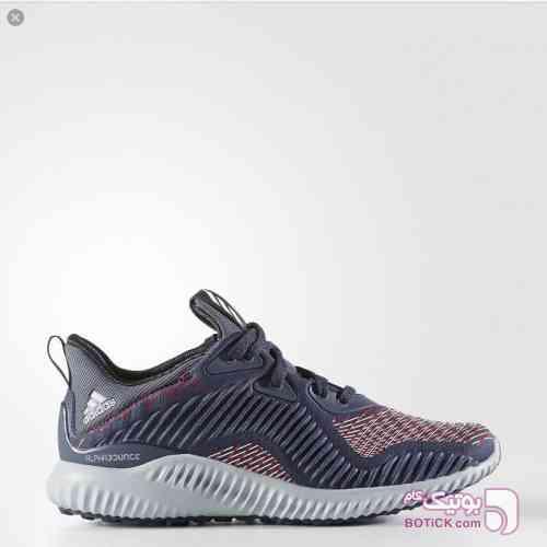 کتانی Adidas  مشکی كفش زنانه