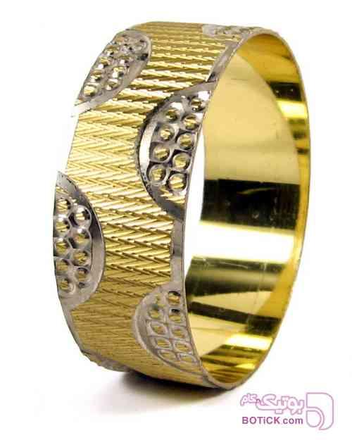 https://botick.com/product/65528-النگو-طلا-هندی-بچه-گانه