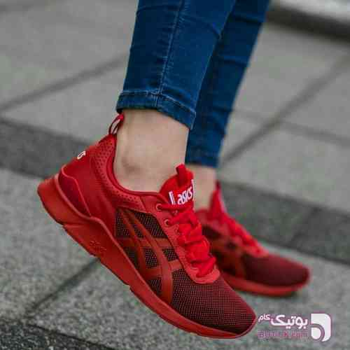 https://botick.com/product/65964-Asics-gel-one-eighty