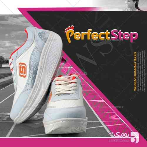 https://botick.com/product/66120-كفش-زنانه-perfect-steps-سفيد