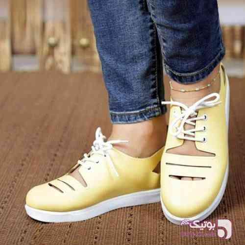 https://botick.com/product/66300-کفش-دخترانه-Lemon