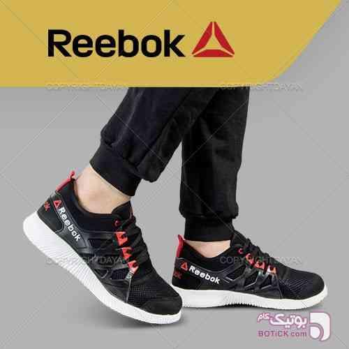 https://botick.com/product/66366-کفش-Reebok-مدل-Colona