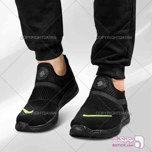 https://botick.com/product/66364-کفش-Nike-مدل-Diadema(مشکی)