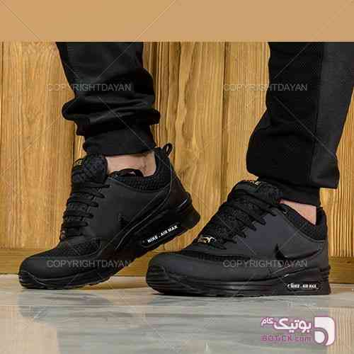 https://botick.com/product/66834-کفش-Nike-مدل-AirMax(مشکی)