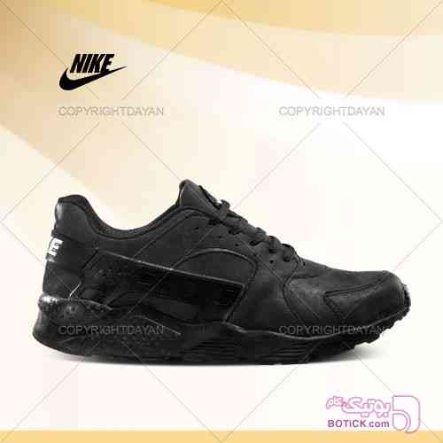 https://botick.com/product/66833-کفش-Nike-مدل-Maksim(مشکی)