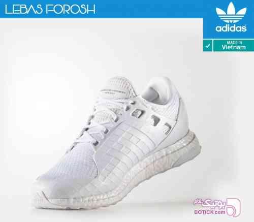 Adidas Ultra Boost PD سفید كتانی مردانه