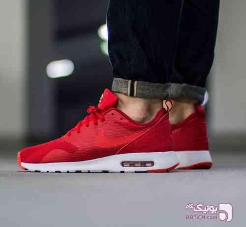 https://botick.com/product/67437-Nike-airmax-tavas
