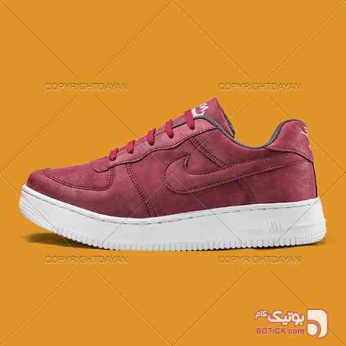 https://botick.com/product/69158-کفش-مردانه-Nike-مدل-Chimba(جگری)