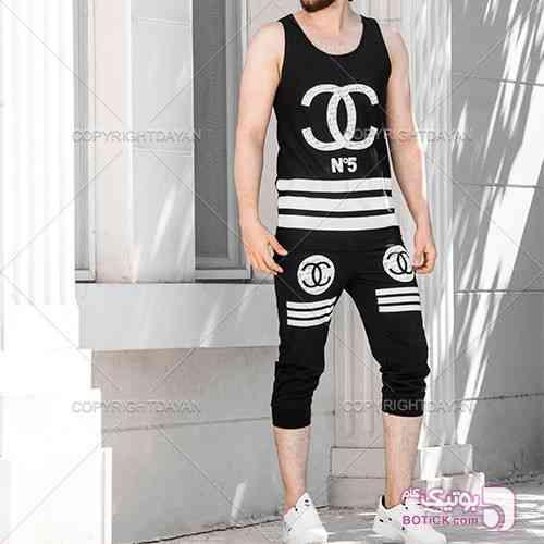 https://botick.com/product/69156-ست-رکابی-و-شلوارک-Chanel-مدل-N5