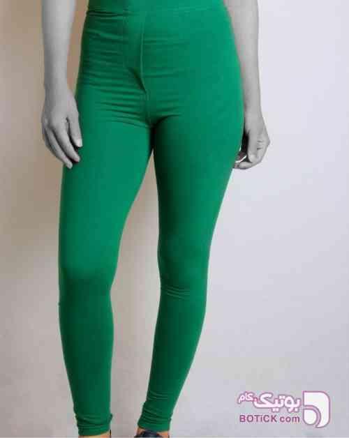 شلوار دخترانه سبز شلوار زنانه