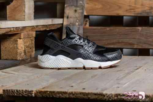 https://botick.com/product/69943-Nike-hurache