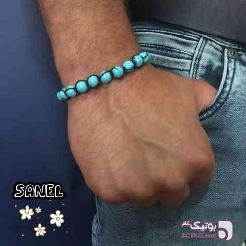 https://botick.com/product/70172-دستبند-مردانه
