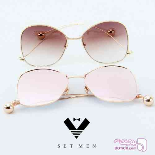 https://botick.com/product/70233-عینک-افتابی
