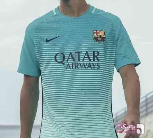 https://botick.com/product/70808-پیراهن-باشگاهی-بارسلونا