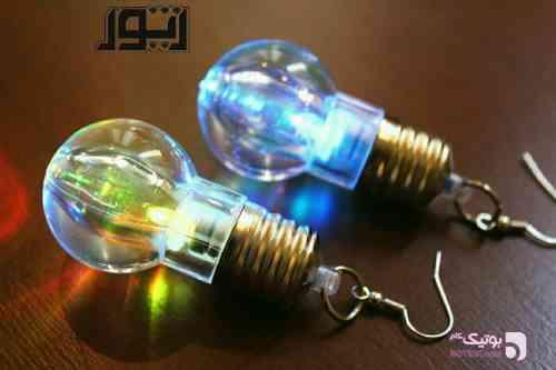 https://botick.com/product/71189-گوشواره-های-مدل-لامپ