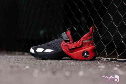 https://botick.com/product/71302-Nike-jordan,-trunner-