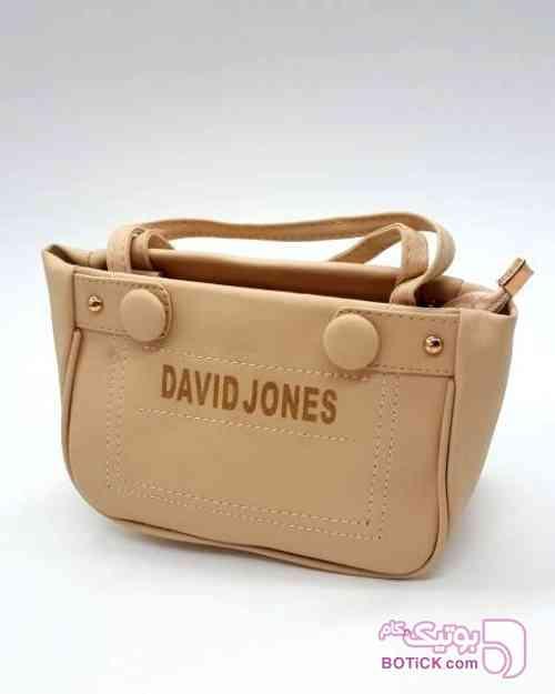 https://botick.com/product/71340-کیف-دخترانه-DAVID-JONS-دستی-و-دوشی-کرم