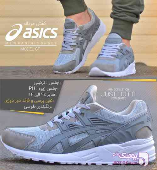 https://botick.com/product/71417-کتانی-مردانه-ASICS-مدل-GT