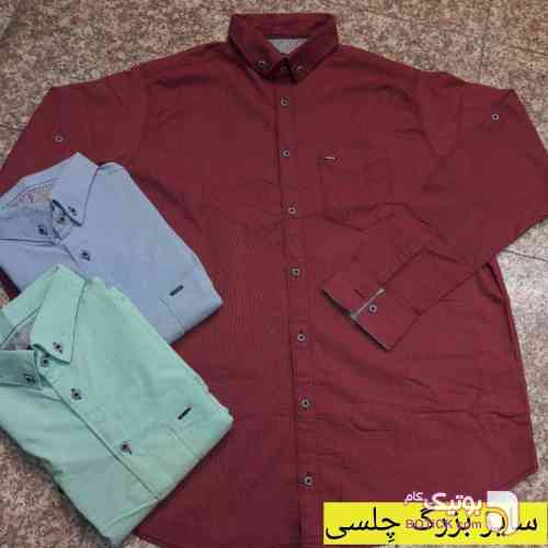 https://botick.com/product/71447-پیراهن-کِشی-سایز-بزرگ
