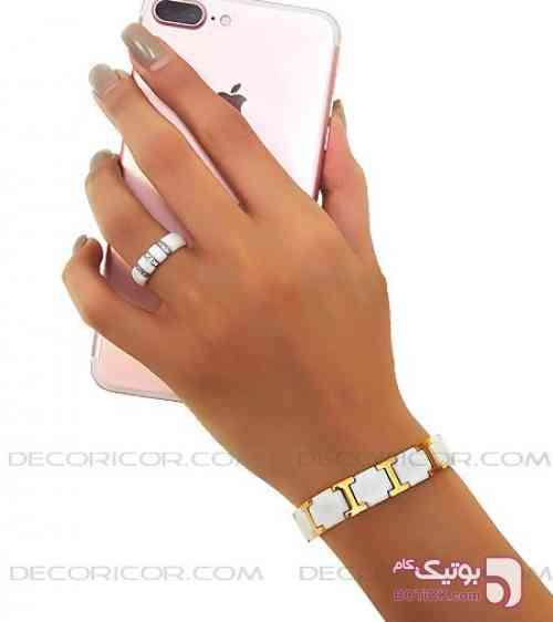 https://botick.com/product/71649-دستبند-سفید-سرامیک