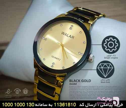 https://botick.com/product/72091-ساعت--WALAR-طلایی-مشکی