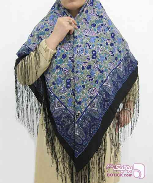 https://botick.com/product/72202-روسری-سنتی