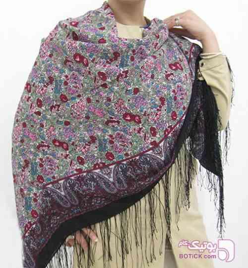 https://botick.com/product/72209-روسری-سنتی