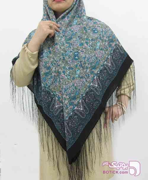 https://botick.com/product/72204-روسری-سنتی