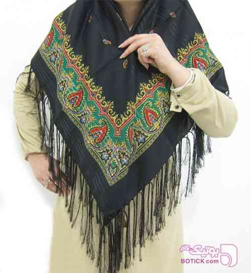 https://botick.com/product/72211-روسری-سنتی