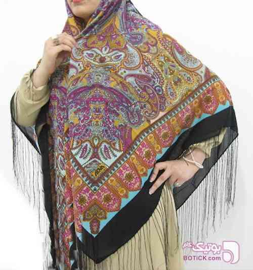 https://botick.com/product/72207-روسری-سنتی