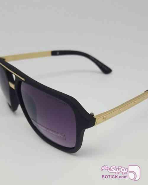 عینک آفتابی PORSCHE DESIGN مدل 1188 سورمه ای عینک آفتابی