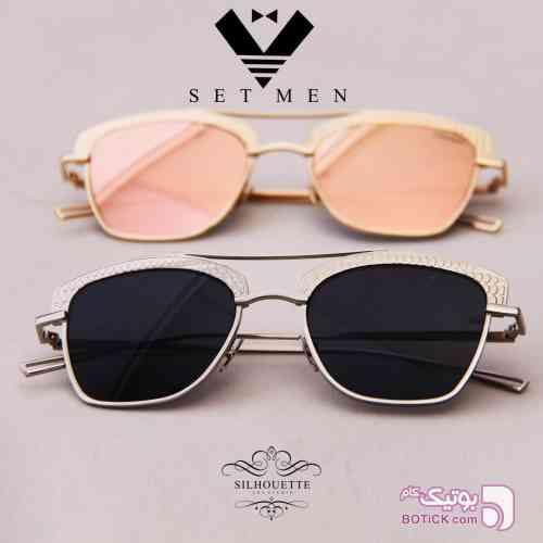 https://botick.com/product/72643-عینک-آفتابی