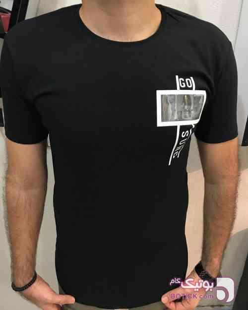 https://botick.com/product/72952-تی-شرت-مردانه