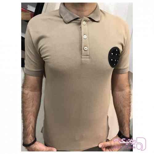 https://botick.com/product/72965-تی-شرت-مردانه