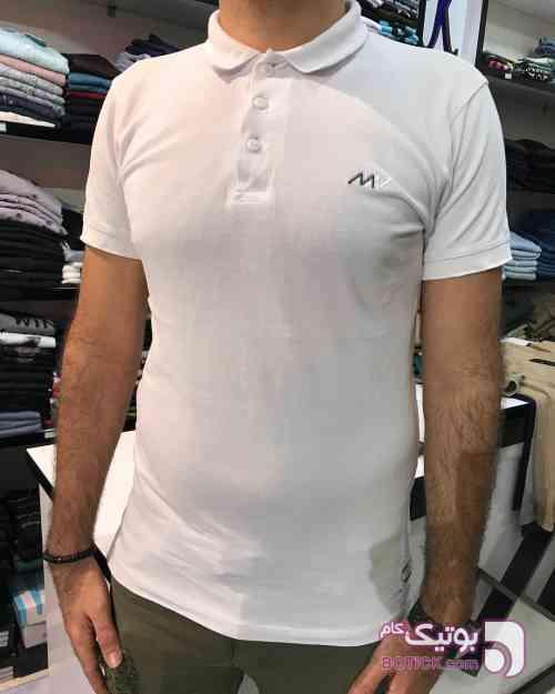 https://botick.com/product/72963-تی-شرت-مردانه
