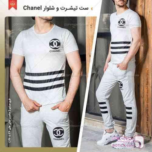 https://botick.com/product/73026-ست-تیشرت--و-شلوار-Chanel-